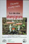 champignonslivret_small
