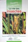 insecteslivret