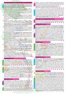 calendrier 6ème quinzaine web2