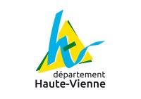 logo_hv_2015_rvbpetit