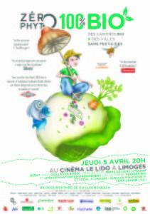 2018-04-05-limoges-afficheBD