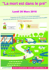 soirée pesticides 26 mars 2018BD