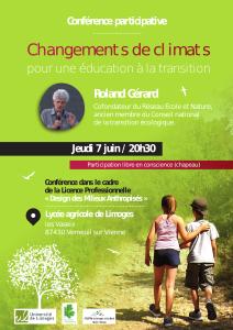 Affiche conf Roland Gérard -7 juin 2018.pdf